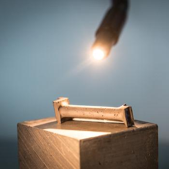 analisi e prove su materiali metallici